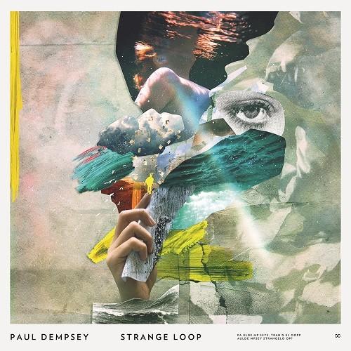 Paul Dempsey - Strange Loop