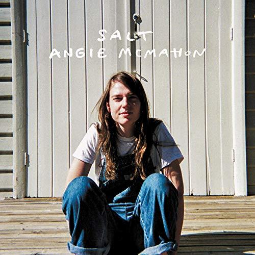 Angie McMahon - Salt